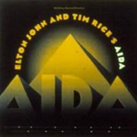 Aida-concept