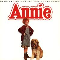 Annie-ST