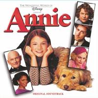 Annie-TV