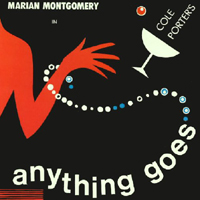Anything-Goes-Montgomery