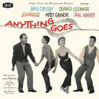 Anything-Goes-Soundtrack