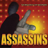 Assassins-Broadway