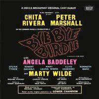 Birdie-London