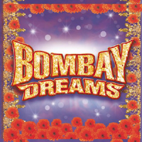 Bombay-Dreams