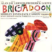 Brigadoon-Jones-Cassidy