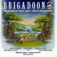 Brigadoon-McGlinn
