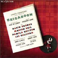 Brigadoon-OBC