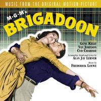 Brigadoon-ST