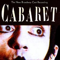 Cabaret-Cumming