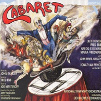 Cabaret-Ebb-edit