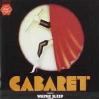 Cabaret-Sleep