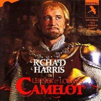 Camelot-Harris