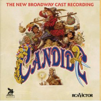 Candide-Danieley