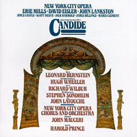 Candide-NYCO