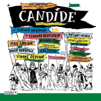 Candide-OBC