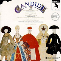 Candide-Scottish