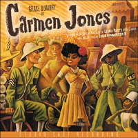 Carmen-Jones-Bumbry