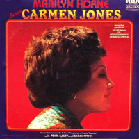 Carmen-Jones-Horne-edit