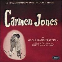 Carmen-Jones-OBC