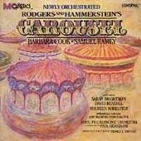 Carousel-Cook-Ramey