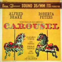 Carousel-Drake