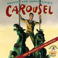 Carousel-Lincoln-Center