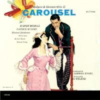 Carousel-Merrill