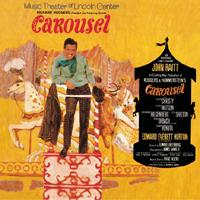 Carousel-Raitt2