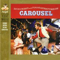 Carousel-ST
