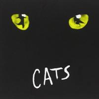Cats-London