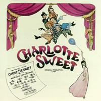 Charlotte-Sweet