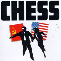 Chess-Broadway
