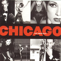 Chicago-revival