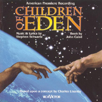 Children-of-Eden