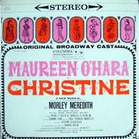 Christine-edit