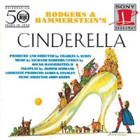 Cinderella-Warren