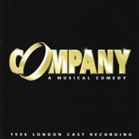 Company-London