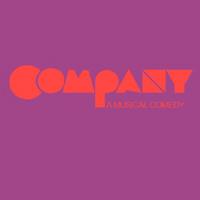 Company-OBC