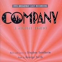 Company-Roundabout