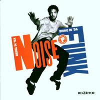 Noise-Funk