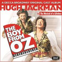 Oz-Broadway