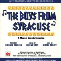 Syracus-Encores