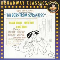 Syracus-Off-Broadway