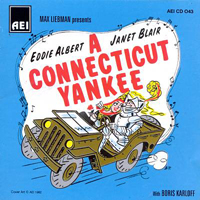 Yankee-TV