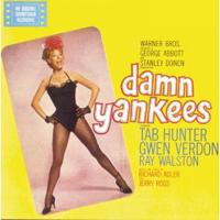 Yankees-Film