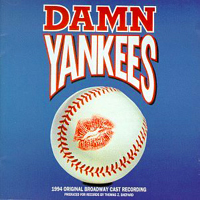 Yankees-Revival