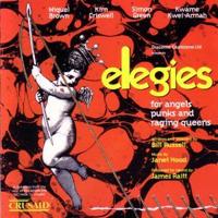 Elegies-London