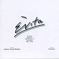 Evita-Covington