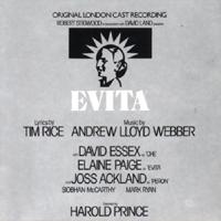 Evita-Paige