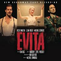 Evita-revival